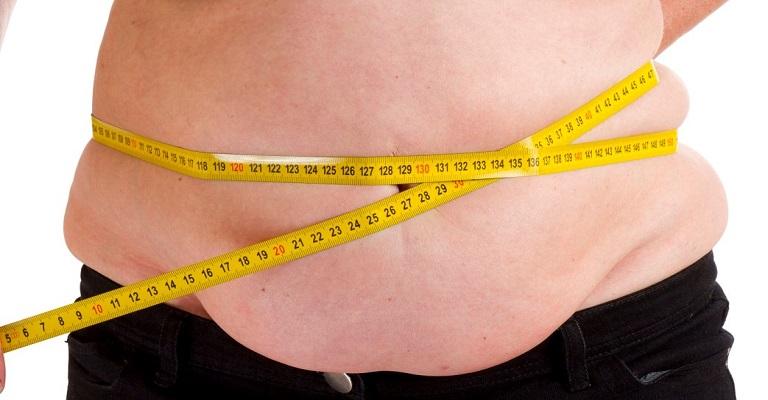Obesidade pode ser combatida por meio da adoção de hábitos saudáveis