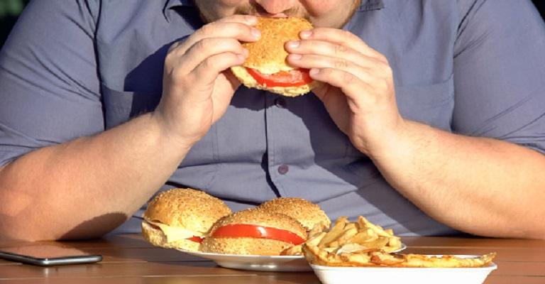 A urgência em promover o acesso a alimentação saudável no Brasil e diminuir a obesidade