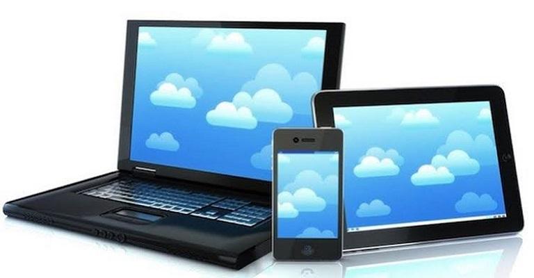 Armazenamento ou backup em nuvem: qual a melhor opção para sua empresa?