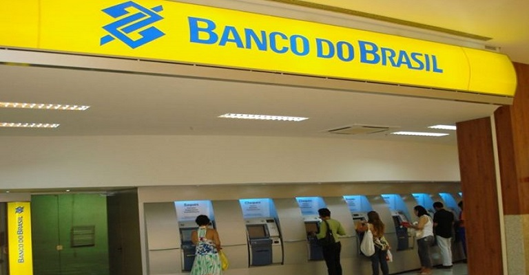 Banco do Brasil projeta economia de R$ 67 milhões com troca de lâmpadas