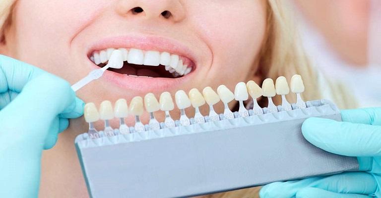 Esqueça o medo: veja o que a tecnologia mudou nos tratamentos odontológicos.