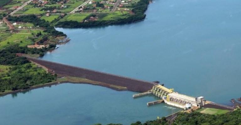 Minas consolida planos diretores em 90% das bacias hidrográficas
