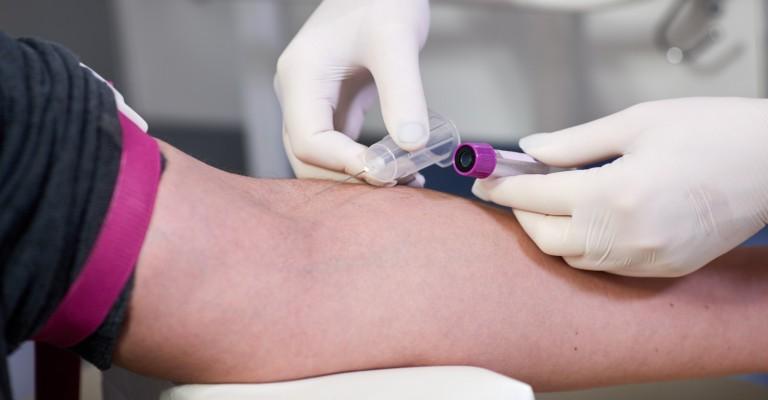 Tecnologia muda parâmetros da medicina diagnóstica