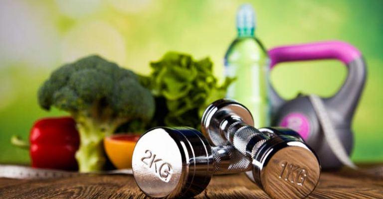 Busca por orientação nutricional aumenta 60% no Brasil