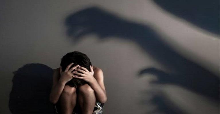 Medo: qual o limite entre o normal e a doença?