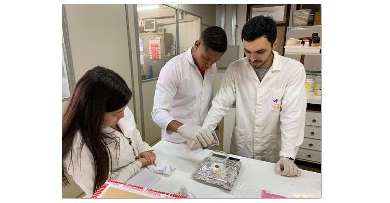 UFSCar desenvolve aparelhos ortopédicos com custo até 80% menor