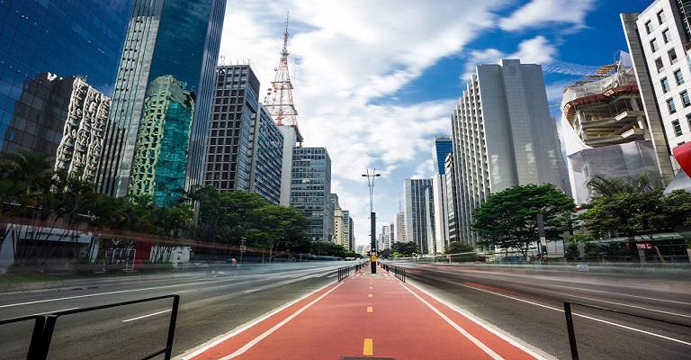 O que as três cidades mais inteligentes do País têm em comum?