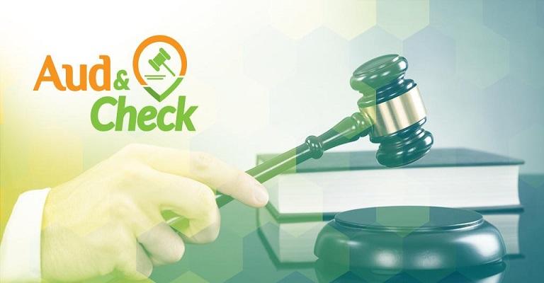 Escritório de advocacia cria aplicativo que otimiza gestão de processos jurídicos