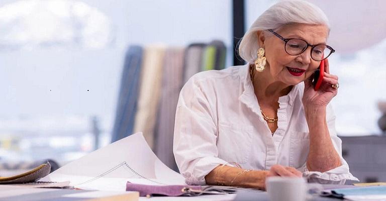 Empresas reveem vantagens na contratação de profissionais maduros