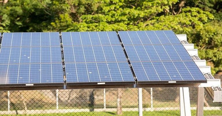 MEC libera R$ 60 milhões para instalação de usinas fotovoltaicas em instituições federais