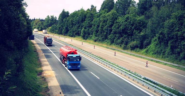 3 dicas para quem trabalha com transporte de cargas pesadas