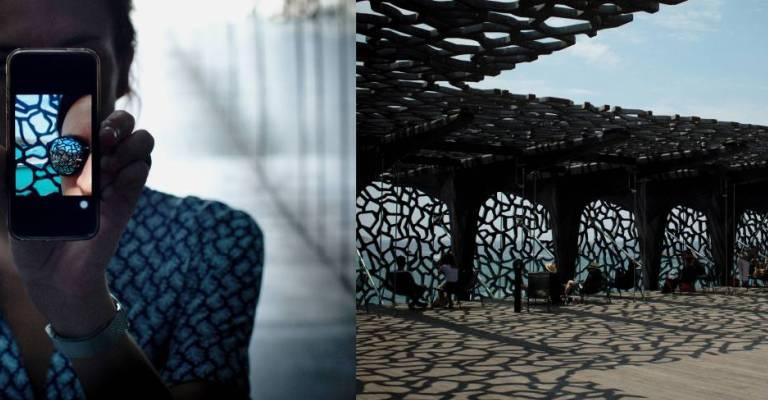 Exposição de fotografia 'France eMotion' chega a São Paulo em novembro