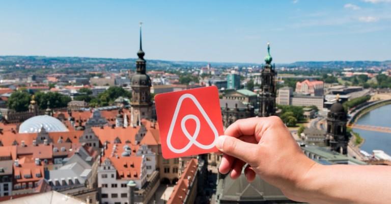 Airbnb lança nova categoria para experiências gastronômicas e cultural