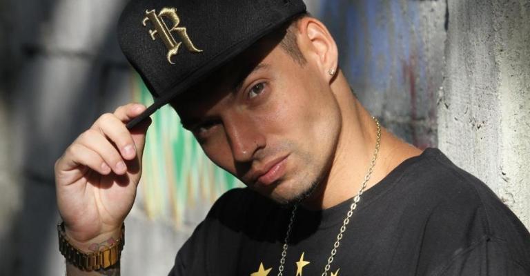 Filipe Ret lança single e prepara álbum versátil para 2020