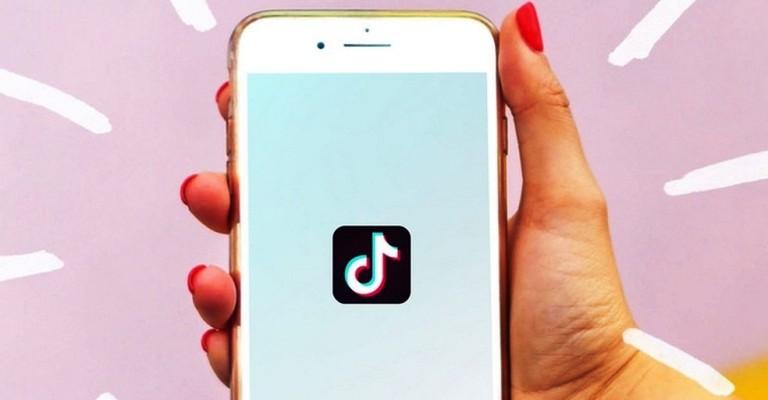 Aplicativo chinês TikTok chega a 1,5 bilhão de downloads