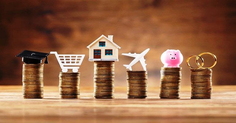 Saiba como funciona os tipos de empréstimos mais populares