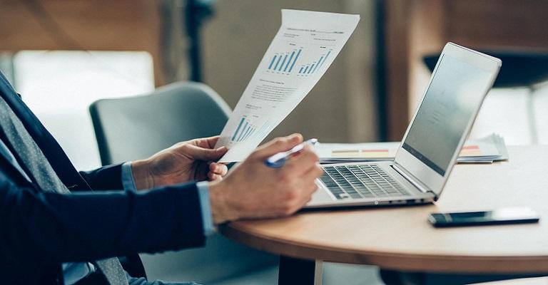 Empresas devem começar já preparação para a reforma tributária, orienta consultor
