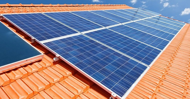 Geração distribuída reduziu R$ 66 milhões para o sistema elétrico brasileiro somente em novembro