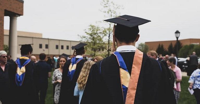 Estudantes de baixa renda poderão estudar nos EUA