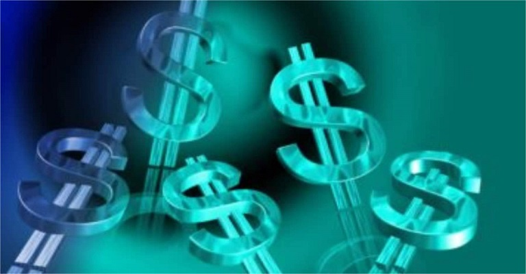 Banco oferecer seguros para diminuir juros ao financiar um imóvel é prática ilegal
