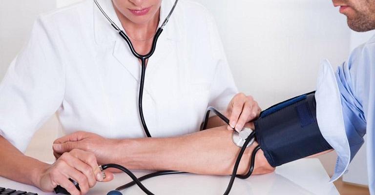 Check-up médico anual pode evitar doenças de alto risco