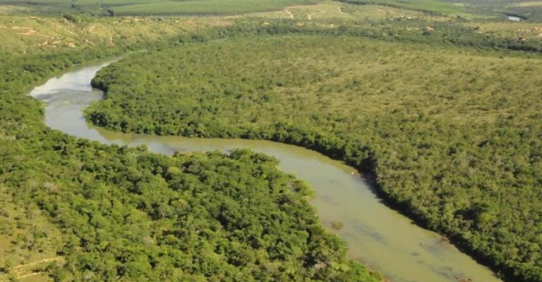 Rio Paraopeba será monitorado por plano diretor inédito no país