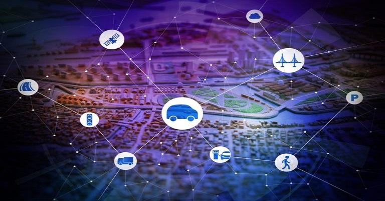 Orientando o futuro das cidades inteligentes com IoT