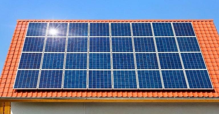 Governo e Congresso fecham questão em favor da energia solar fotovoltaica