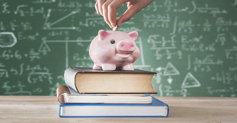 Agora é obrigatório – crianças aprenderão educação financeira nas escolas em 2020