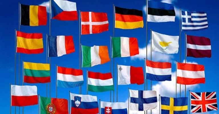 O que é ETIAS e como isso afetará as viagens à Europa?