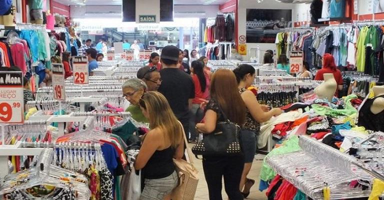 Pequenos negócios dobraram demanda por crédito em 2020