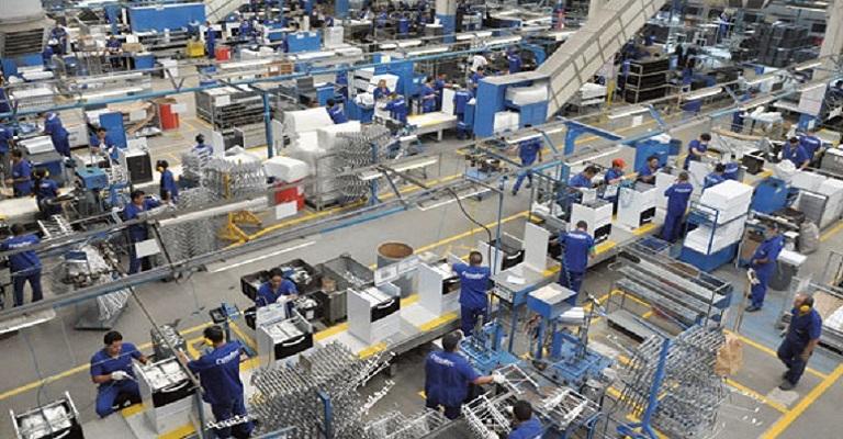 Empresários da indústria iniciam 2020 confiantes