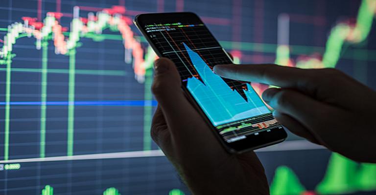 Especialistas comentam investimentos externos de US$ 75 bilhões em 2019