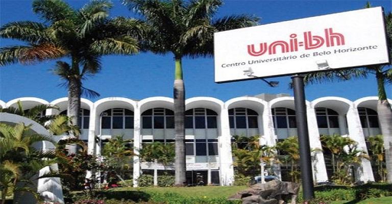 UniBH oferece cursos de curta duração para aprimoramento profissional