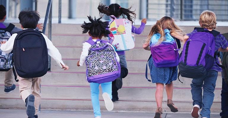 Volta às aulas: como a família pode se preparar!