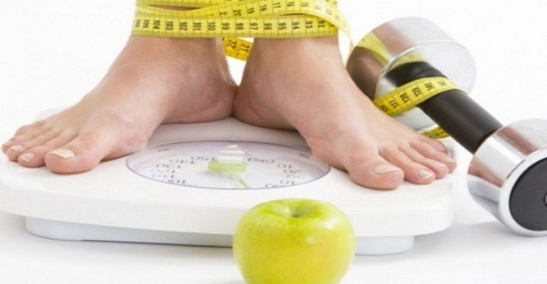 Mitos e verdades sobre emagrecimento saudável