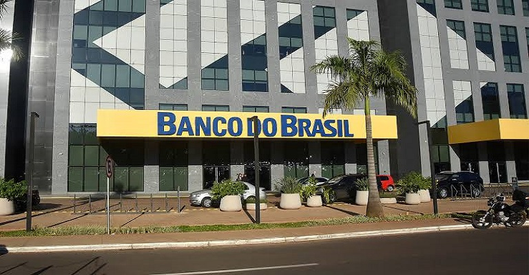 """Banco do Brasil recebe certificação """"Top Employers"""""""