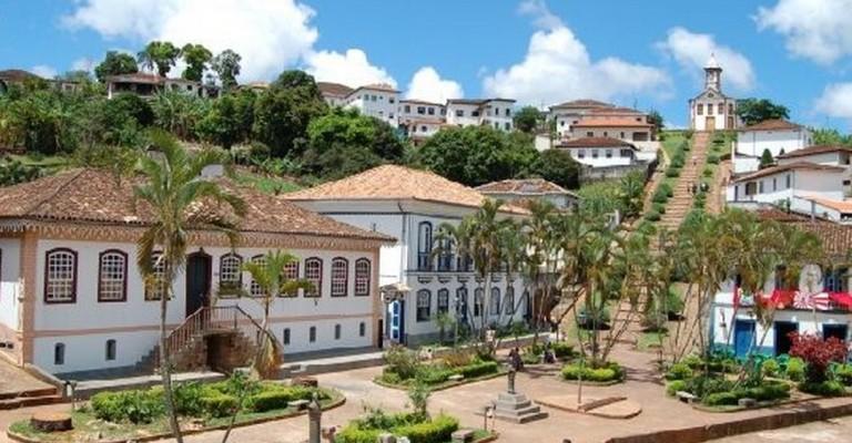 Serro recebe 36º Festival de Cultura Popular do Vale do Jequitinhonha
