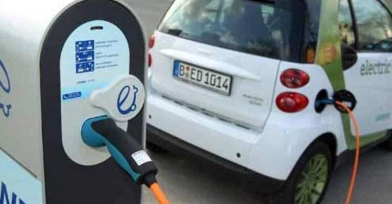 Reino Unido usará carros híbridos ou elétricos em postos diplomáticos no Brasil