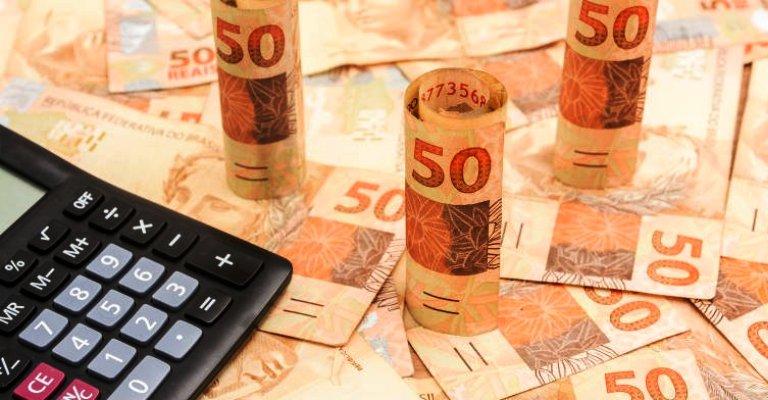 21% dos brasileiros tiveram crédito negado em novembro