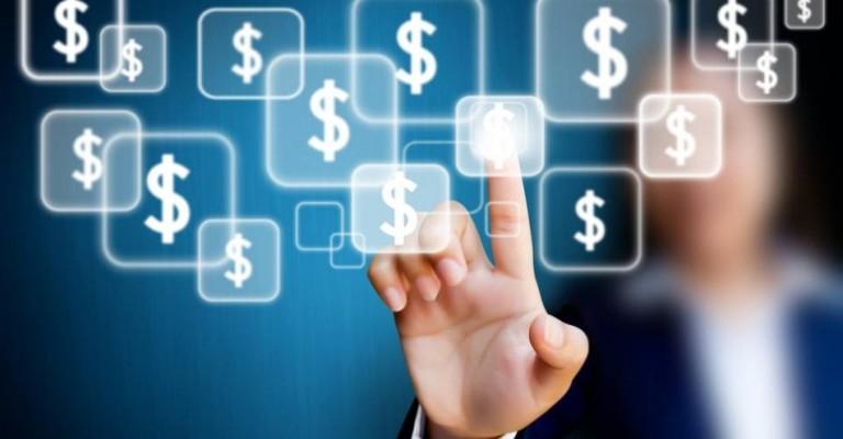 48% das empresas de tecnologia financeira dobraram de tamanho em 2019