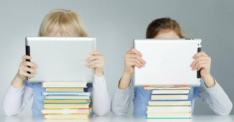 Disrupção e colaboração: lições do Vale do Silício para a educação