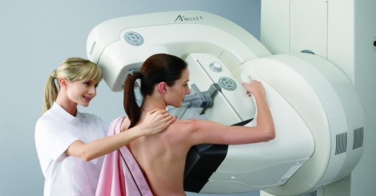 Dia Nacional da Mamografia: um alerta sobre a importância do exame