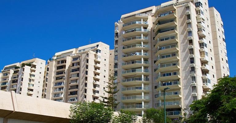 Condomínios podem proibir os proprietários de locar o imóvel através de plataformas digitais?