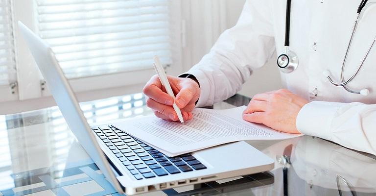 Despesas médicas – o que pode e o que não pode declarar no Imposto de Renda