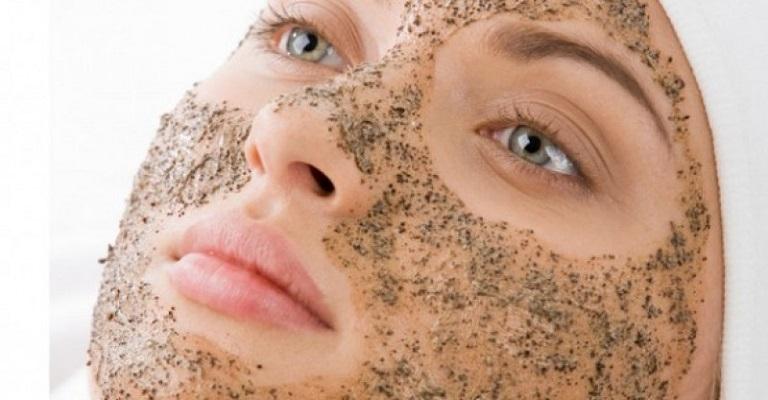 Esfoliação ideal para uma pele linda e renovada