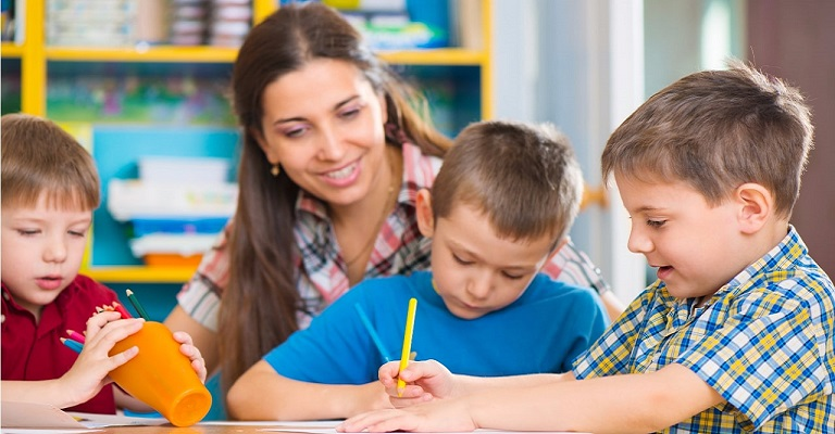Homeschooling: legalize já!