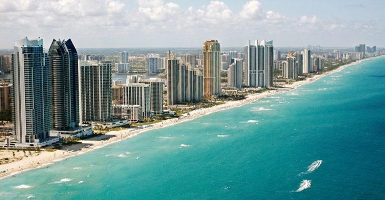 Miami Innovation Experience promove inovação e tecnologia