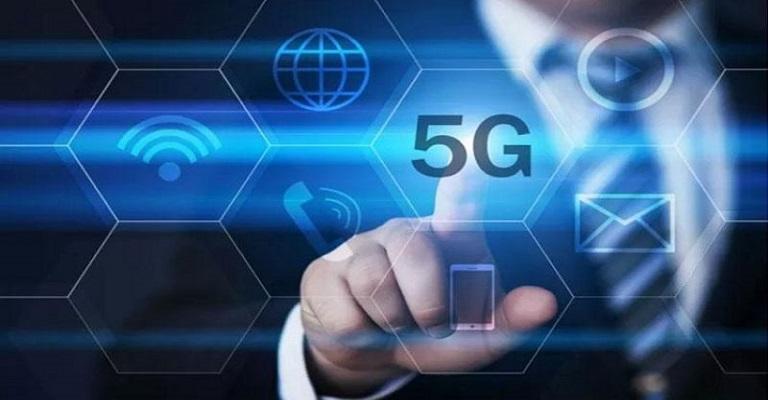 Impactos do 5G na cibersegurança