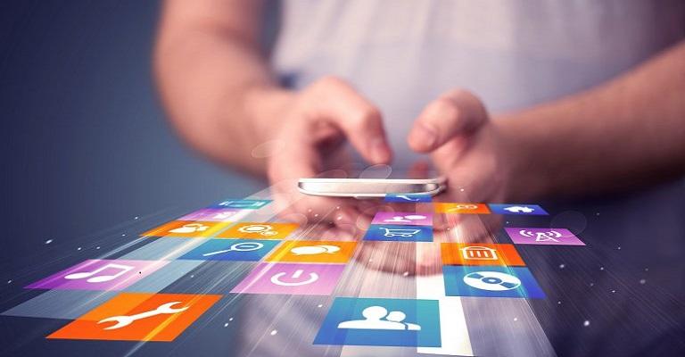 """Os aplicativos para professores e a """"uberização"""" do trabalho"""